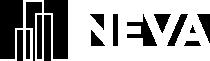 Neva Vastgoed B.V. logo